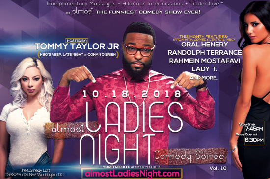 Ladies-Night-Comedy-_v10