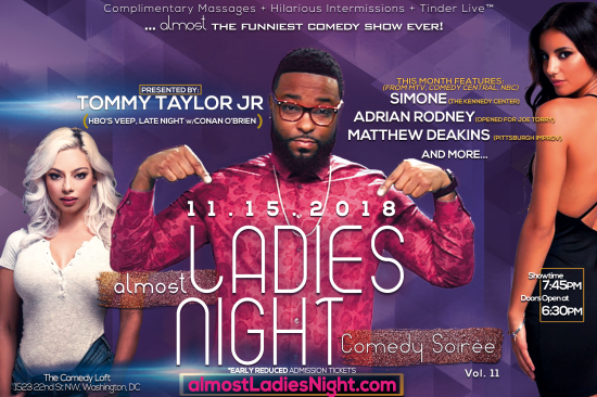 Ladies-Night-Comedy-_v11